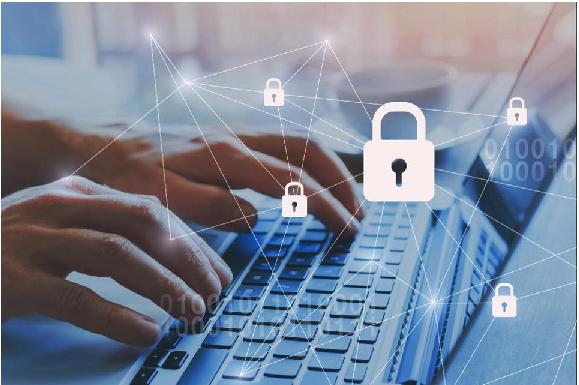 Server Encryption - Accufile